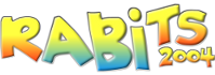 Rabits Logo