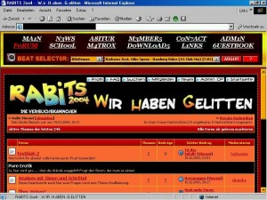 rabits2004beta1