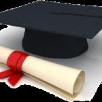 Oracle Certified Professional, Java SE 7 Programmer