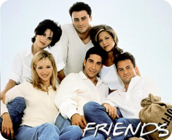 friends2
