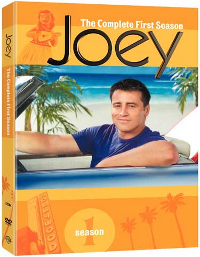 joey1