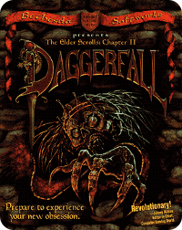 daggerfall1