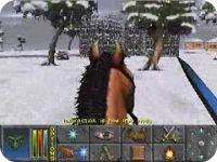 daggerfall2