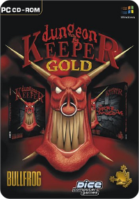 dungeonkeeper1