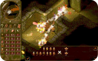 dungeonkeeper2
