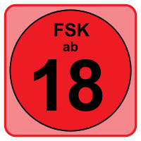 fsk18