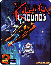 killinggrounds