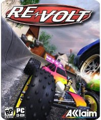 revolt1