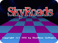 skyroads1