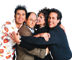 seinfeld1