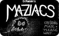 maziacs1