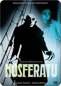 nosferatu2