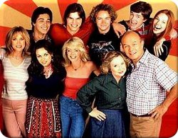 70sshow1
