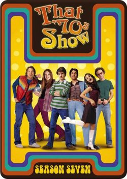 70sshow2