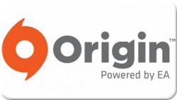 origin