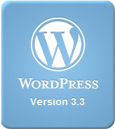 wordpress33