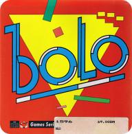 bolo_cover_small