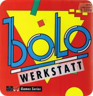 bolo_werkstatt_cover_small