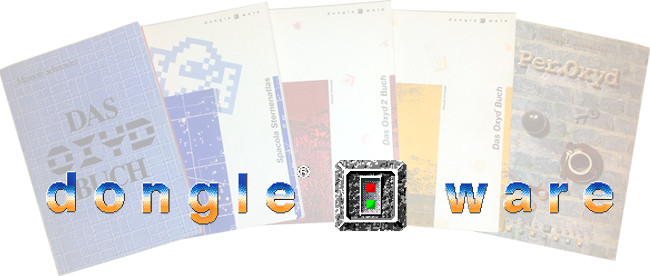 donglewarebuecher4