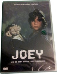 emmerich joey