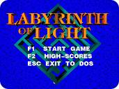 labyrinthoflight 1