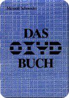 oxydbuch_rand