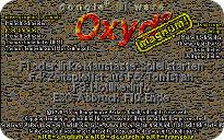 oxydmagnum2_a