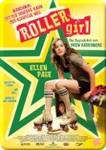 rollergirl film2