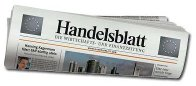 handelsblatt