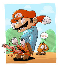 killermario