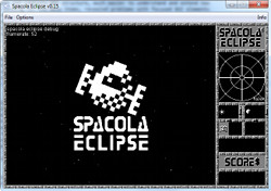 spacola preview