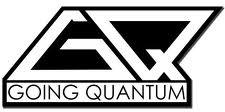 goingquantum