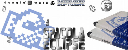 spacolaeclipseartwork
