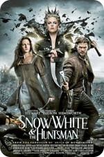 snowwhitehuntsman