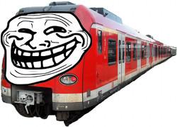 trollbahn