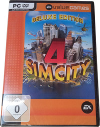 simcity4