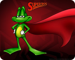 superfroghd1