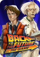 backtothefuturegame1