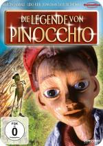 legendevonpinocchio