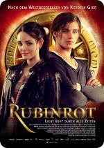 rubinrot_alt