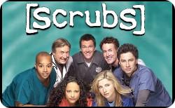 scrubs1