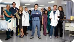 scrubs2