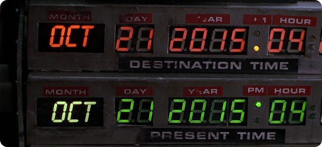 backtothefuture_datum2