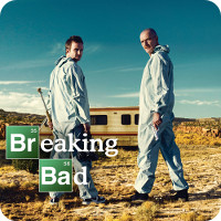 breakingbad11