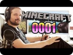 minecraftletsplay