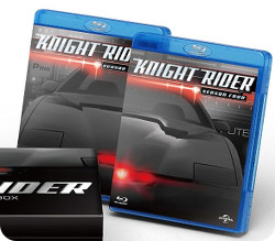 knightriderbluray