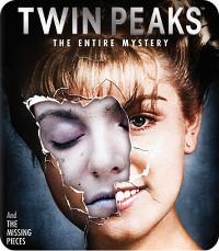 twinpeaks1