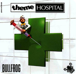 themehospital1