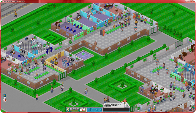 themehospital3