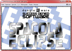 spacolaeclipse045